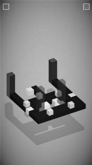 立方迷宫2手游截图(1)