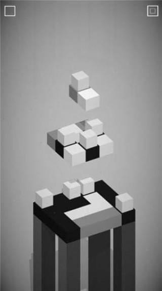 立方迷宫2手游截图(5)