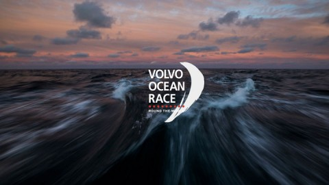 Volvo Ocean Race截图(1)