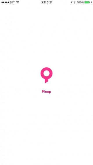 Pinup截图(1)