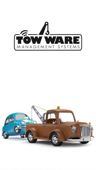 Tow Ware截图(1)