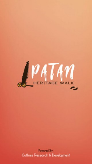 Patan Heritage Walk截图(1)