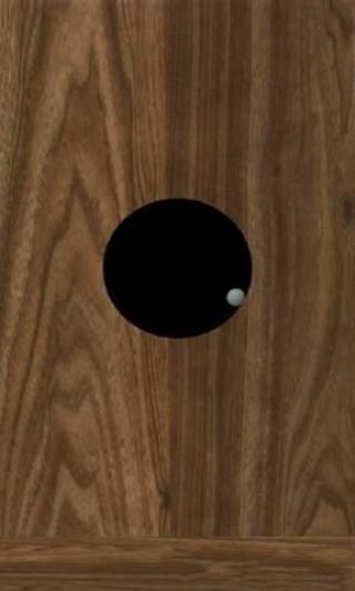 滚球入洞苹果版免费截图(3)