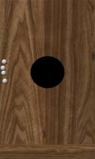 滚球入洞苹果版免费截图(1)