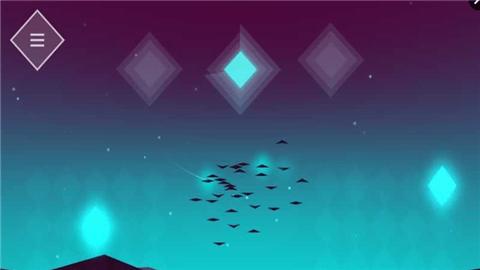 乐鸟截图(3)