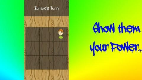 ZombieTac截图(3)