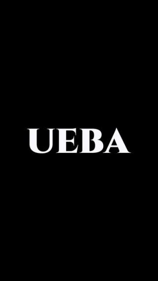 UEBA(ウシジマイースト截图(1)