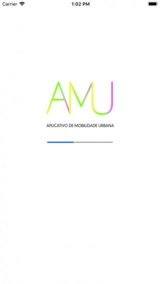 AMU截图(1)