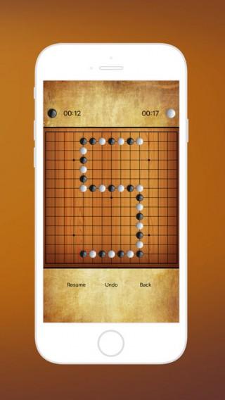 排列5(進級の遊び方)截图(2)