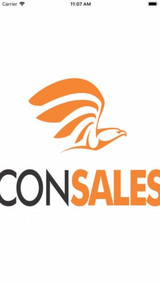 Consales截图(1)