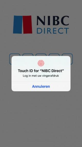 NIBC Direct Hypotheken截图(4)