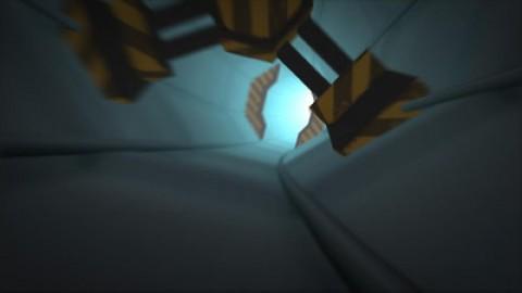隧道冲刺2截图(2)