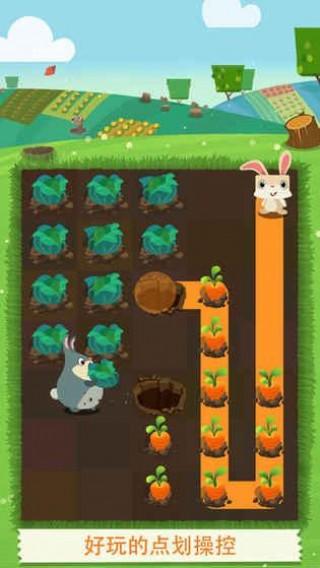 兔子复仇记截图(5)