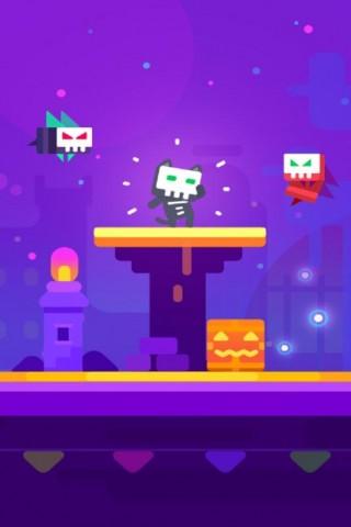 超级幻影猫2截图(5)