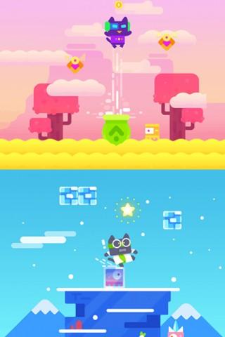 超级幻影猫2截图(3)