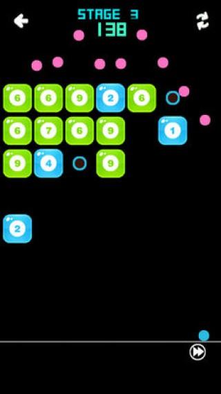 物理弹球ios版截图(3)