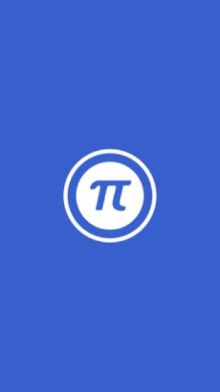 π Video截图(1)