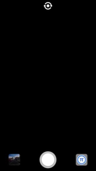 π Video截图(2)