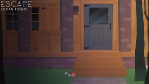Escape Logan Estate截图(1)
