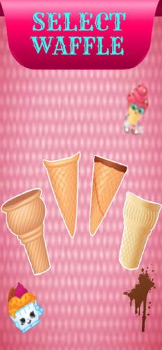 壁画冰淇淋游戏截图(4)