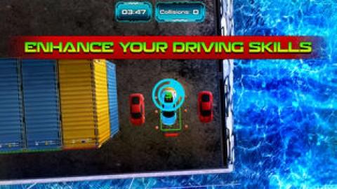 停车科学截图(3)