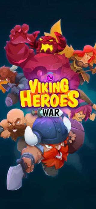傳說英雄世界战争: 帝国策略截图(1)