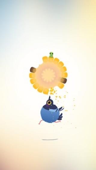 疯狂鸽子截图(2)
