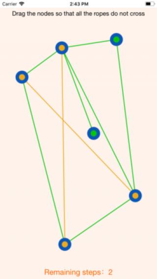 不交叉截图(1)