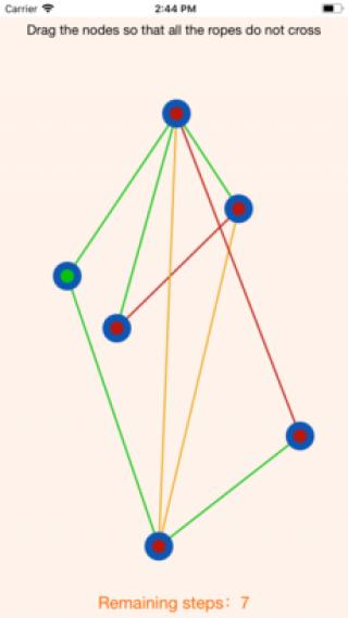 不交叉截图(2)