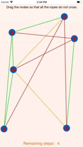 不交叉截图(3)