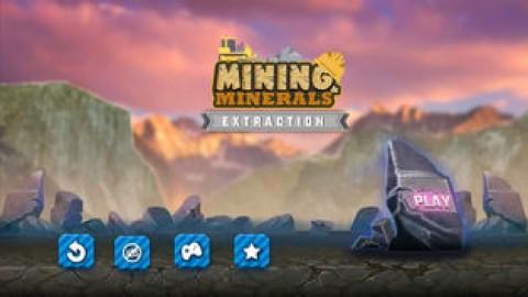 矿业工程模拟器截图(2)