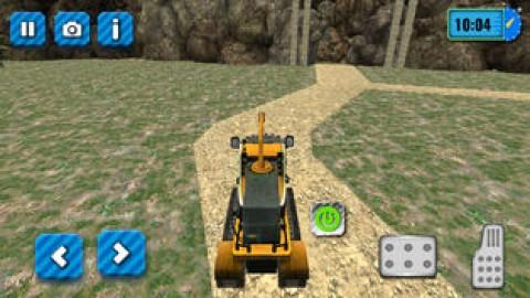 矿业工程模拟器截图(3)