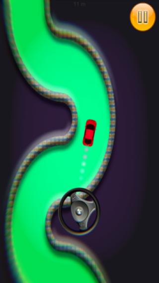 迷你车赶截图(4)