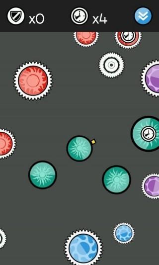 Looper游戏安卓版截图(5)