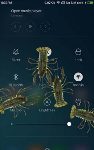 龙虾恶作剧截图(3)