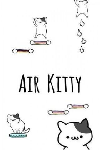 空气小猫安卓版截图(1)