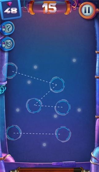 连线光球安卓版截图(3)