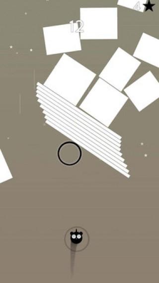逃生气球截图(2)