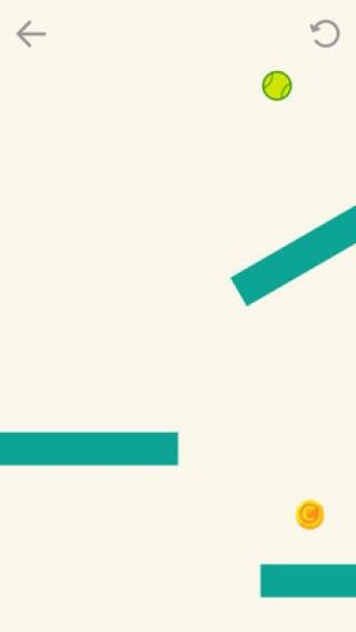 线之绘截图(4)