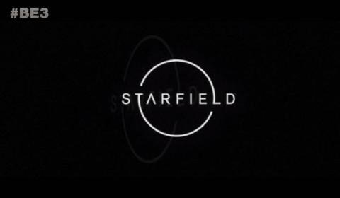 星空starfield截图(3)