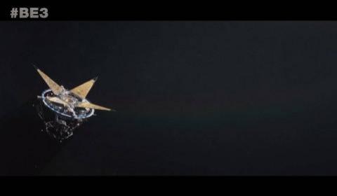 星空starfield截图(2)