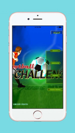 点球大战app截图(7)
