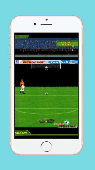 点球大战app截图(4)