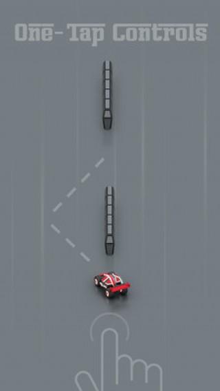 微型小车截图(2)