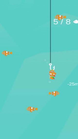 钓鱼高手截图(3)