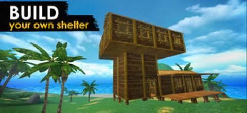 Ark: Survival Island Evolve截图(1)