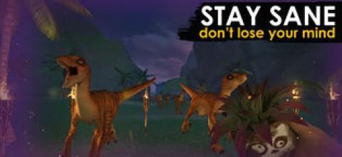 Ark: Survival Island Evolve截图(3)