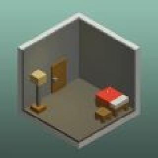 屌德斯模拟密室截图(1)