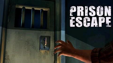 监狱逃生之谜截图(1)