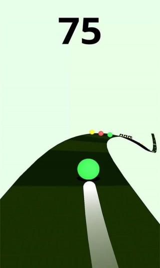 彩色之路截图(2)